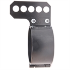 Lifting Bracket for Standard Series PT