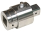 Harsh Environment Static Transducers