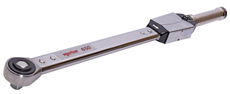 Norbar Professional P Type Torque Wrench