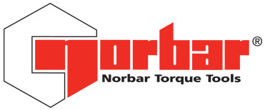Norbar Torque Tools Pty Ltd.